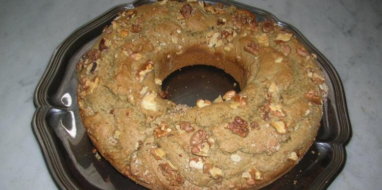 خبزة الدرع