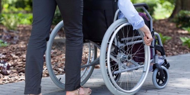 Un nouvel espoir pour les malades de la sclérose en plaques