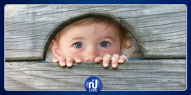 نصائح لمساعدة الطفل على تجاوز الشعور بالخوف