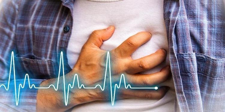 سروال القلب  تقنية علمية حديثة لمنع الجلطات دون تدخل جراحي
