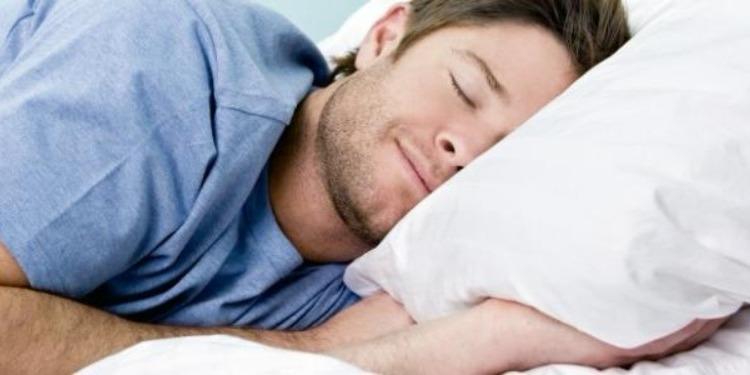 النوم المبكر فوائد كبيرة على الجسم ..تعرف عليها
