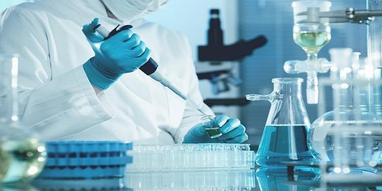 دراسة: تطوير لقاح شخصي للسرطان يحقق نتائج واعدة