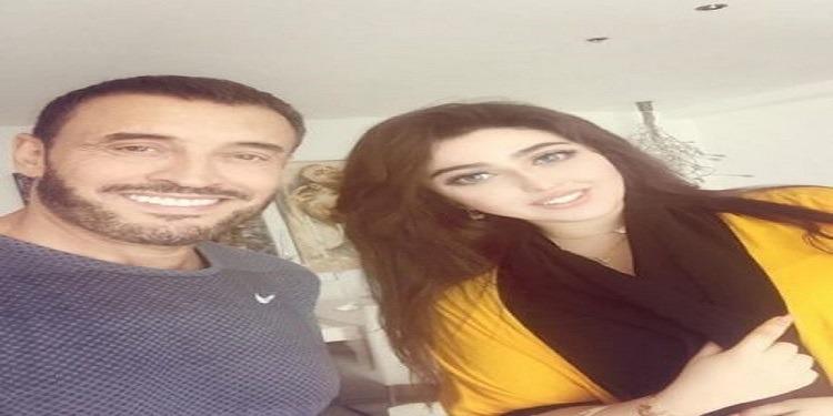 Kadhem Saher rend hommage à sa fiancée sur la scène mythique de Carthage (Vidéo)