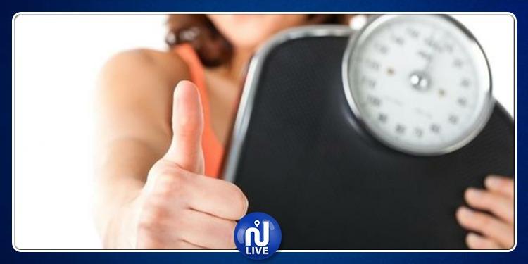 حيل تخلصكم من الوزن الزائد!