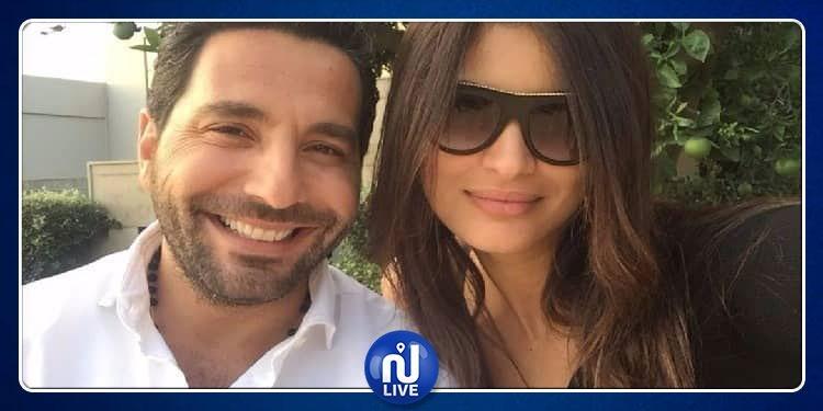 ريم السعيدي ووسام بريدي يُشعلان الانستغرام (فيديو)