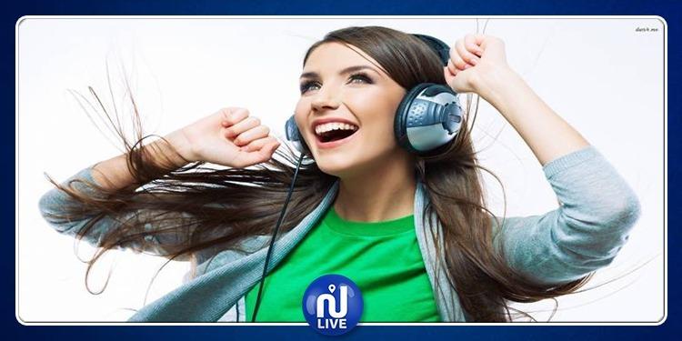 الموسيقى والغناء في مكان العمل تحميك من مرض قاتل !