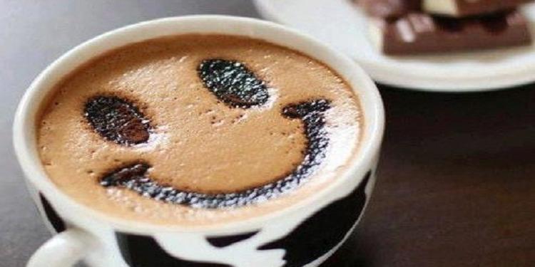 دراسة حديثة تكشف فوائد جديدة للقهوة