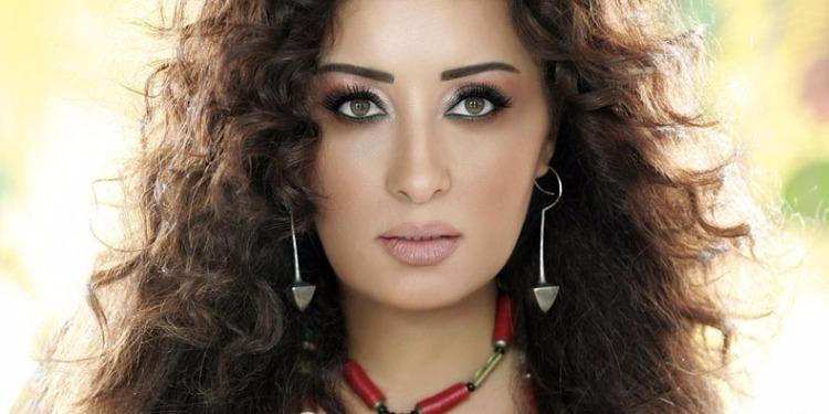 لطيفة العرفاوي: ''ما فعله حسني مبارك شيء مشرّف'' (فيديو)