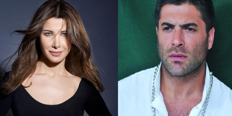 Wael Kfoury effondré par l'infidélité, Nancy Ajram réplique…