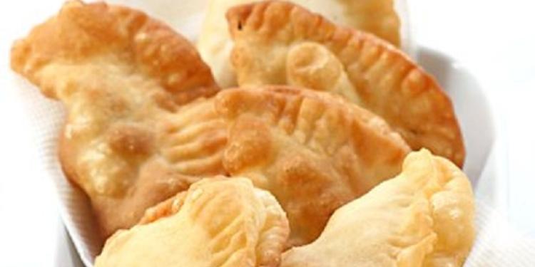Avec Nessma, l'Italie dans votre assiette : Sgonfiotti à la tunisienne