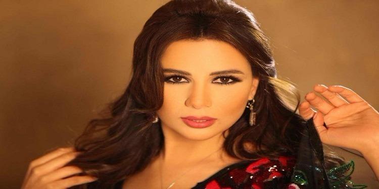التونسية شيماء هلالي ترفض مقارنتها بأليسا وتتحدث عن حياتها الخاصة