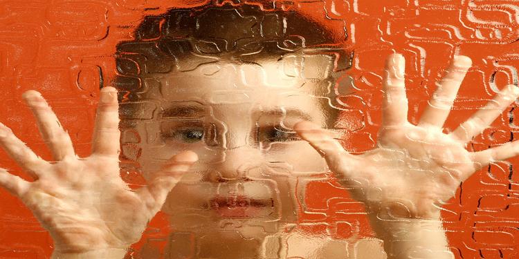 التوصل إلى طريقة جديدة لتحديد العلامات الأولى لمرض التوحد