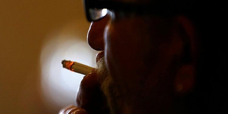 السجائر أخطر من الكوكايين!