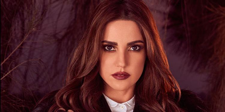 في الدراما المصرية..التونسية درة أفضل ممثلة من المغرب العربي(صور)