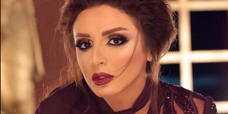 أنغام تطرح أغنيتها الجديدة ''11 في الملعب'' (فيديو)