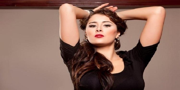 عائشة بن أحمد: أعشق الرقص وهذه هواياتي بعيدا عن الفن