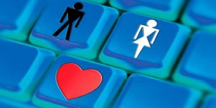 مواقع التعارف عبر الانترنات تصيب مستخدميها بهذه الأمراض النفسية