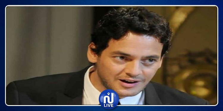 خالد أبو النجا : ''أخي المواطن الجزائري لا تترك الميدان''