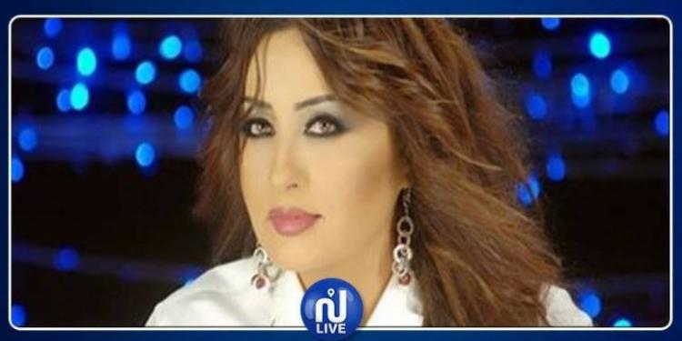 لطيفة العرفاوي تغني للمرأة المصرية بحضور عبد الفتاح السيسي