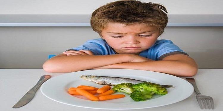 Ils ne mangent pas tout : Comment bluffer vos enfants ?