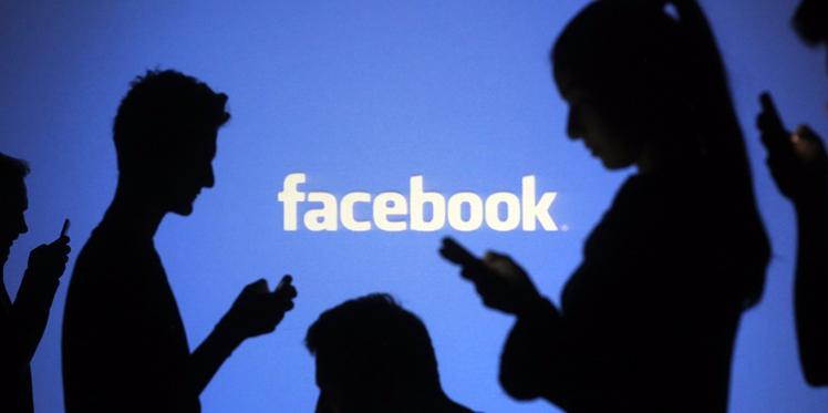 الفيسبوك، وجهة حديثة للمراهقين!