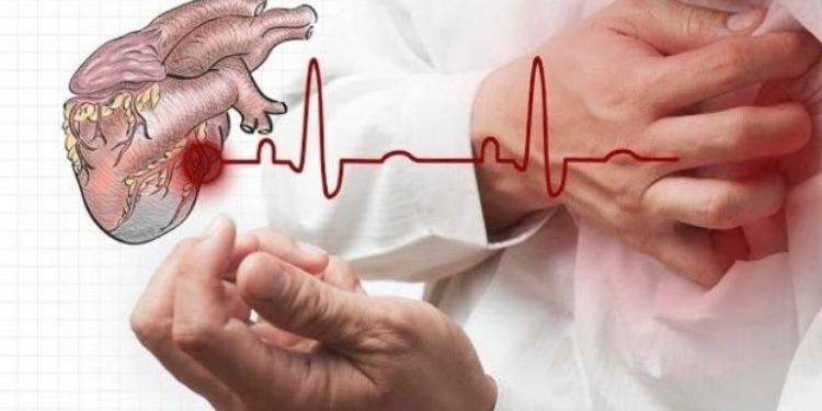 طريقة جديد تمكن من التنبؤ بالنوبات القلبية