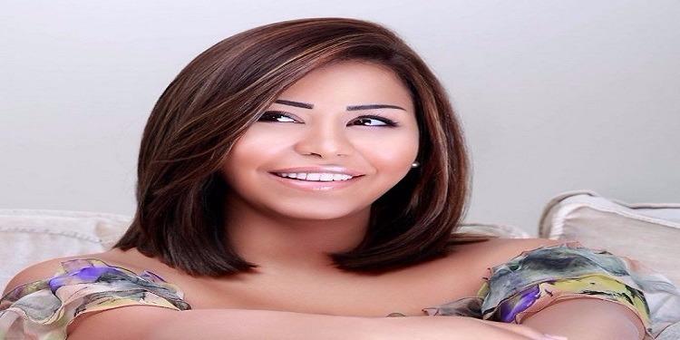 القضاء المصري يبرئ شيرين عبد الوهاب من قضية ''بلهارسيا النيل''