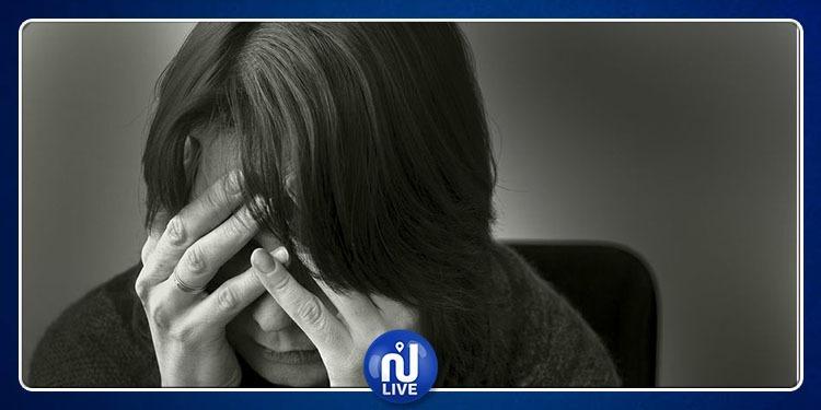 عمل المرأة لمدة 9 ساعات في اليوم يزيد من مخاطر إصابتها بالاكتئاب