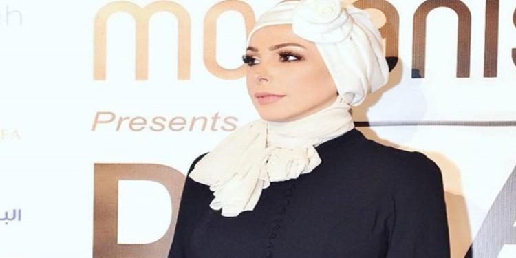 نجمات أحدثن ضجة خلال سنة 2017 بحجابهن