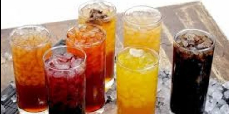 إحذروا..المشروبات الغازية خطيرة على صحة العظام