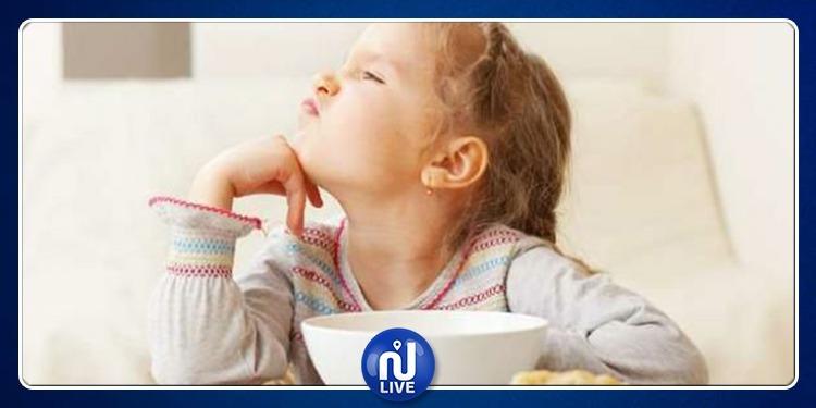 نصائح تساعدك في التعامل مع طفلك المدلل