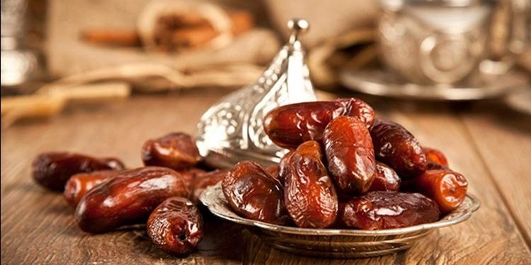 نصائح ثمينة لتحضير الجسم لصوم رمضان