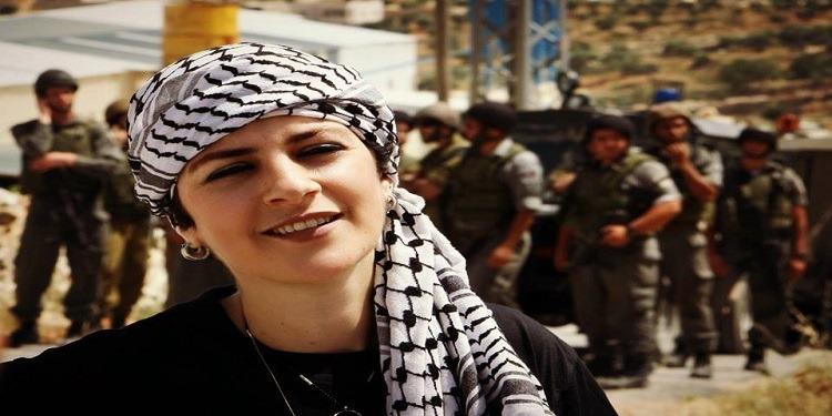 Décès de l'artiste palestinienne, Rim Banna  (Photos)