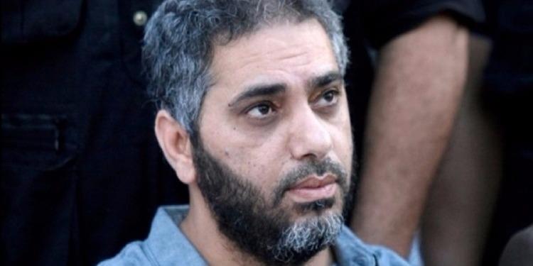 فضل شاكر يعلق على حكم تبرئته ويوجه رسالة للقضاء اللبناني (فيديو)