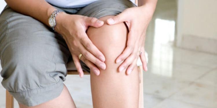 الجراحة الشائعة للركبة قد لا تفيد كبار السن
