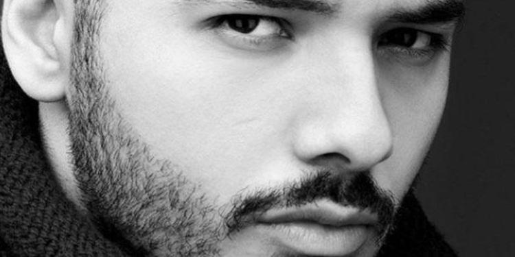 رامي عياش يقع في الغرام بعد زواجه