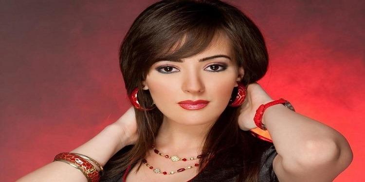 محامي سناء يوسف يكشف تفاصيل جديدة حول قضية الخادمة!!!