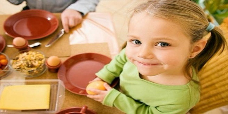 10 نصائح مهمة لوقاية الأطفال من أمراض الشتاء