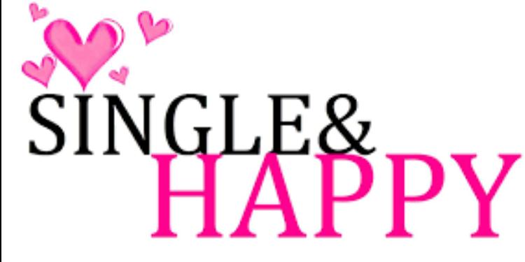 6 أسباب  تجعل المرء سعيدا لكونه أعزب!
