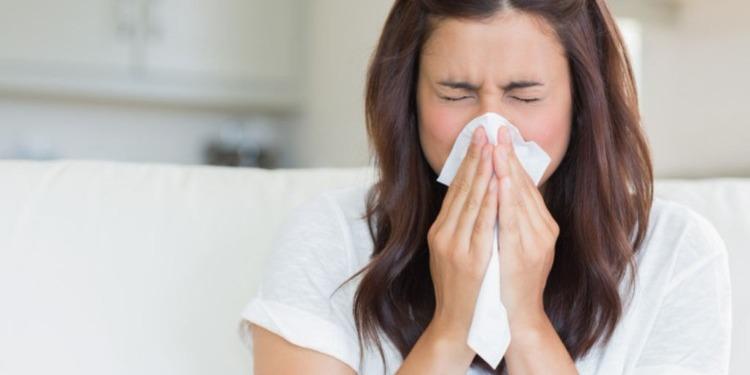 Grippe H1N1 : Les conseils pour s'en prémunir