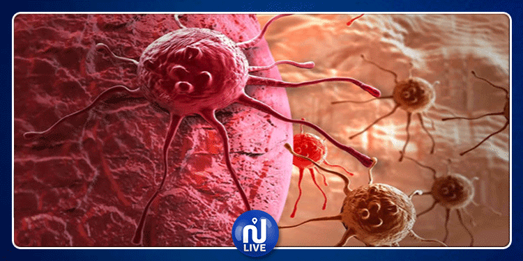 طرح دواء يعالج السرطان من منبعه
