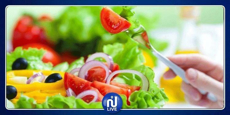 حيل لتجنب زيادة الوزن في شهر رمضان
