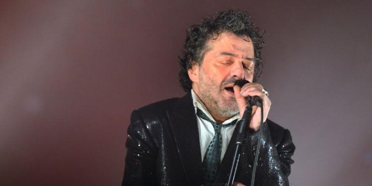 Figure de la chanson engagée, Rachid Taha enterré dans sa ville natale