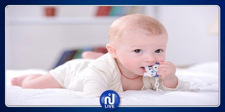 ''جلّ الأسنان'' خطر على صحة الأطفال