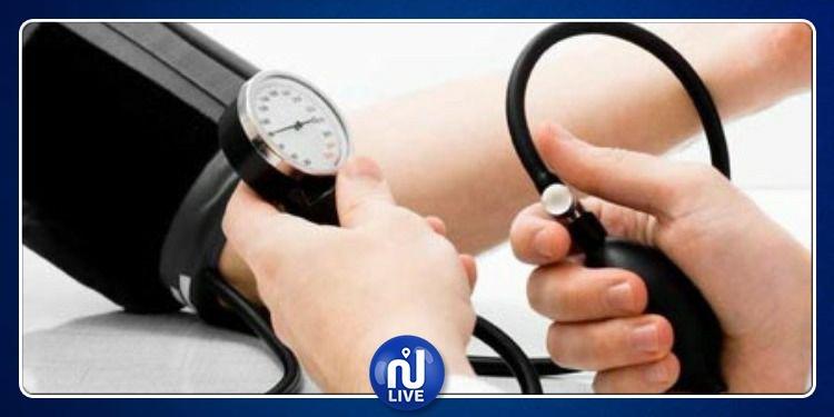 4 أطعمة تخفض ضغط الدم المرتفع !