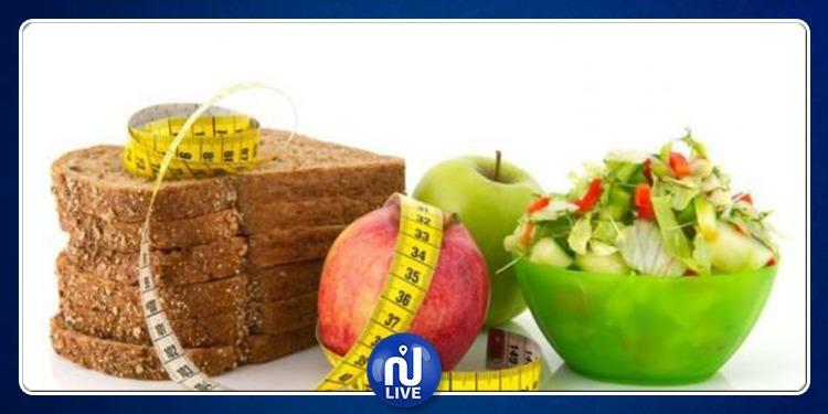 أخطاء في وجبة الإفطار تسبب زيادة الوزن!