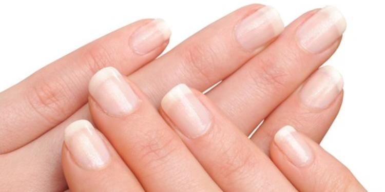 Astuces pour avoir de beaux ongles