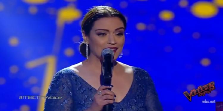 Hala Melki: Les votes dans The Voice-MBC sont truqués (vidéo)
