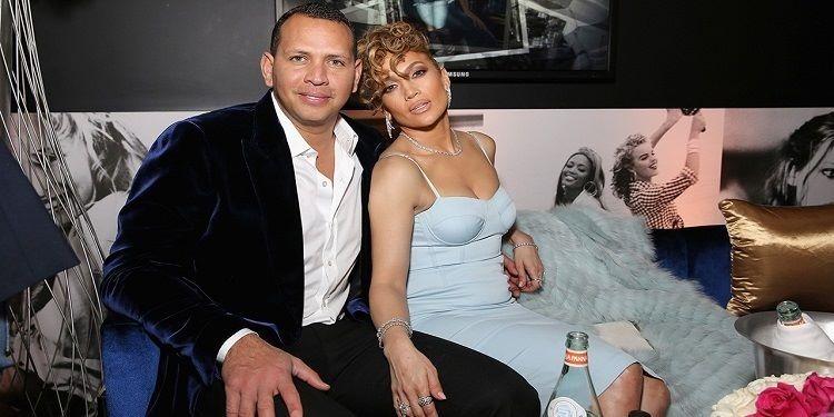 Jennifer Lopez  s'offre un loft à 15,3 millions de dollars (Photos)