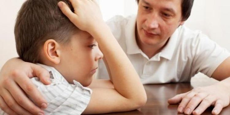 أساليب التعامل مع الطفل العنيد
